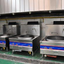 供应中央厨房设备展(YYCJ-900)
