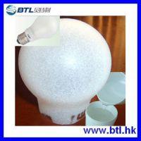 灯泡硅胶 拉丝硅胶 透明液体胶 硅胶原料 耐高温 硫化快 【厂家】