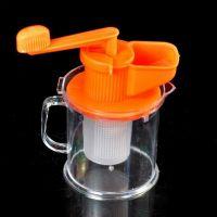 活动包邮 豆浆器 手动豆浆机 DIY手摇豆浆器 其他厨房小工具