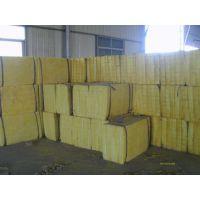 岩棉保温板、岩棉板厂家今日价格