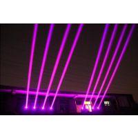 供应供应舞台灯光设备,230W 摇头光束灯
