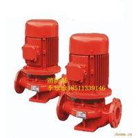 XBD消防泵厂家北京美丰粤华泵业公司图片价格