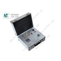 装修污染检测仪|便携式甲醛检测仪|甲醛检测仪哪家效果好