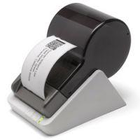 (日本原装***)精工Seiko SLP650SE珠宝标签打印机 串口标签机