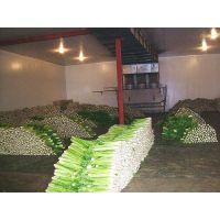供应黄山蔬菜保鲜库造价设备有哪些