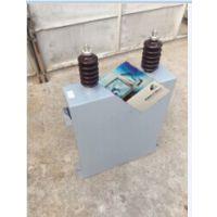 并联电容器BAM10.5/√3-18-1W生产厂家销售价优