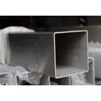 天津产钢材,焊管,无缝管,133*16规格钢材Q345C/Q345D/Q345E钢材
