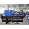 供应低温螺杆式冷水机