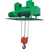 行车电动葫芦 群吊电动葫芦 5吨 升高24米