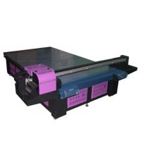 深圳玻璃移门印花打印机,玻璃相册水晶打印机