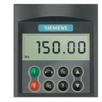 供应西门子MM440变频器11KW