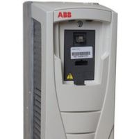变频器如何选型|水泵专用变频器哪个品牌好|专业代理进口变频器|变频器维修