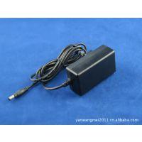 供应插墙式是35W电源适配器过安规认证 过UL认证