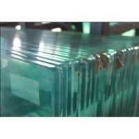 供应北京海淀钢化玻璃加工厂 中空玻璃更换厂家