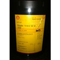 Shell 得力士S2 V 100,福斯FUCHS RENOLIN MR 3C平台液压油
