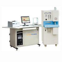 供应DL-800B型红外测硫仪