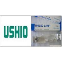 日本USHIO、石英光导管