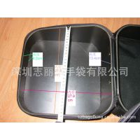 生产供应电脑USB配件套包 工具袋 电子产品工具包 EVA 材质包装袋