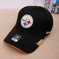 2015春季棒球帽低价批发青岛帽子工厂专业生产加工嘻哈帽棒球帽