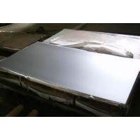 供应430不锈钢价格 430不锈铁 430卷板 430型材