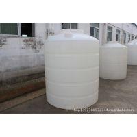 供应【厂家销售】太仓2吨PE水罐 南通2吨塑料水箱 上海2T塑料水桶