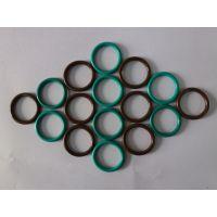 氟橡胶耐高温密封圈型号规格