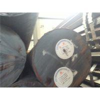 Q345D圆钢圆钢重量计算