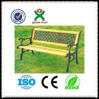 户外长椅 公园休闲椅 奇欣厂家供货 支持定制安装 优质放心