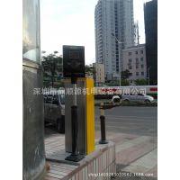 停车场系统 厂家直销 小区酒店 停车场设备 停车场收费管理系统