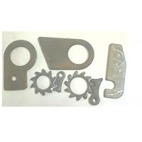 耀荣 江苏大型冲压件折弯件 ,不锈钢冲压生产厂家, 技术领先