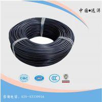 榆林控制电缆|电缆|控制电缆5x1