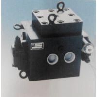 供应ZF250A振动阀,液压阀,长源液压阀