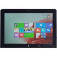 深圳供应联想ThinkPad 10(20C1A013CD)保护膜 保护贴