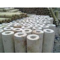供应荣成硅酸铝管质量优、规格全