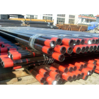 天钢管线管,630x50管线管,混合气管线管运输