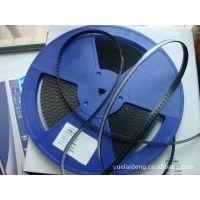 厂家供应 电子元件器件 HCPL-0560 货真价实 HP/Agilent