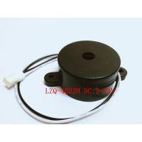 供应LZQ-4022 12V倒车蜂鸣器 48v电动车报警蜂鸣器