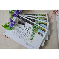 供应焦作纪念册|同学录|毕业册|回忆录|个人影集等制作,格林纪念册设计