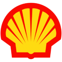 广州恒壳孚润滑油贸易有限公司