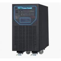 供应供应华益特HV4000W系列家用逆变器 太阳能逆控一体机 深圳逆变器生产厂家