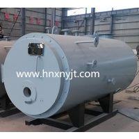 供应10吨燃气蒸汽锅炉 10吨天然气锅炉 4吨燃气热水锅炉厂家 燃煤锅炉价格