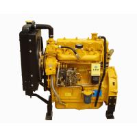 潍坊哪里有卖上柴发电机组的 18615918916