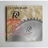 ***RD日东牌RIZHONG木工用合金锯片 年顺代理销售80余种规格