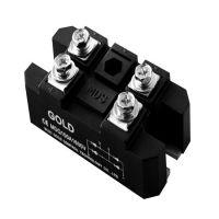 【美国固特无锡工厂】三相全桥整流器MDS75A1600V 用于PWM变频器整流