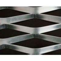 厂家订做铝板网 铝板拉伸网 菱形铝板网 金属铝板网 铝网加工