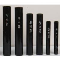 天津产钢材,焊管,无缝管,国标规格钢材Q345C/Q345D/Q345E钢材