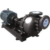 镀宝牌耐酸碱自吸泵 微型自吸泵 循环自吸泵 废水排污自吸泵 离心式自吸泵