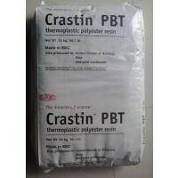 供应PBT 美国杜邦 S600LF 耐磨> 工程塑料标准产品