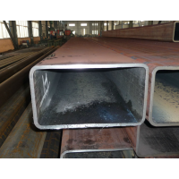 Q345D无缝钢管108*7,Q345D钢管,Q345D钢板,天津Q345D货源