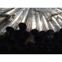 201不锈钢拉丝管,中山不锈钢拉丝圆管,江门201拉丝管(厂家现货)